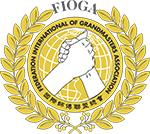 Federation International of Grandmasters Association
