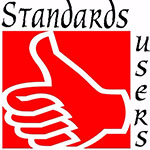 Standards Users